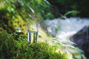 мiнеральна вода